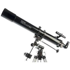 Telescop CELESTRON PowerSeeker 80EQ, refractor