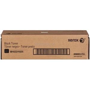 Toner XEROX 006R01731, negru