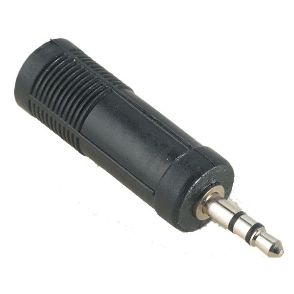 Adaptor audio HAMA 43375