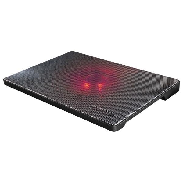 "Suport laptop HAMA Slim, 15.6"", argintiu"