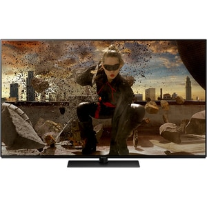 Televizor OLED Smart PANASONIC TX-55FZ800, Ultra HD 4K, HDR, 139 cm