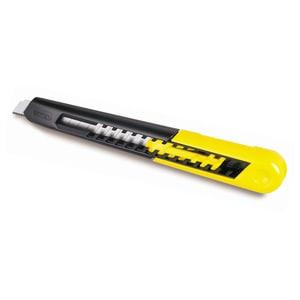 Cutter STANLEY 1-10-150, 130x9mm
