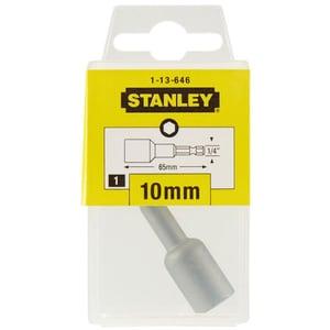 """Suport magnetic pentru varfuri hexagonale STANLEY 1-13-646, 1/4"""""""
