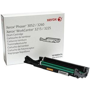 Unitate cilindru XEROX 101R00474 pentru Phaser 3052/3260/Workcentre 3215/3225, negru