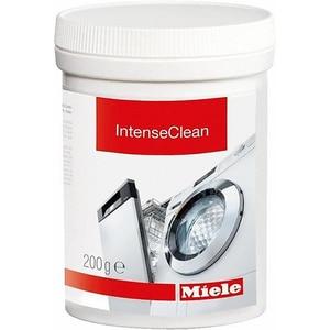 Solutie de intretinere masini de spalat MIELE IntenseClean 10717090, 200g