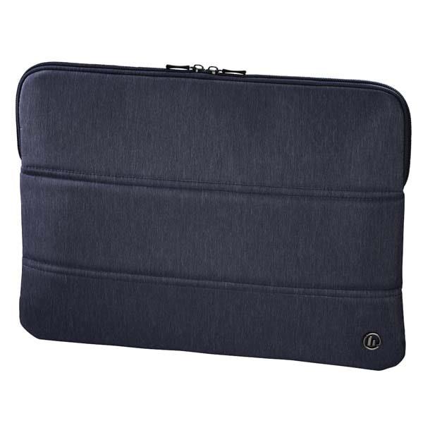 "Husa laptop HAMA Manchester 101936, 13.3"", albastru"