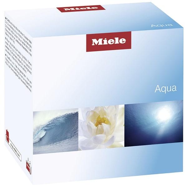Flacon parfum uscator rufe MIELE 10231860, 12.5ml, 50 spalari