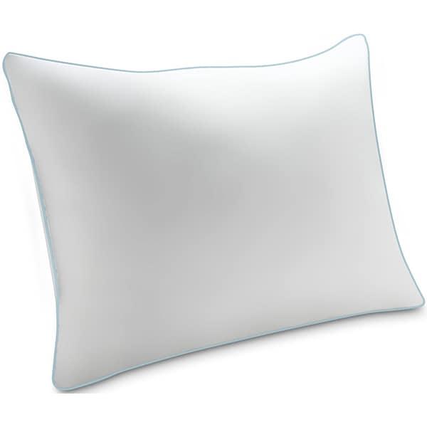 Perna 2 in 1 DORMEO Cooling Pillow 110008552, 45 x 65 cm