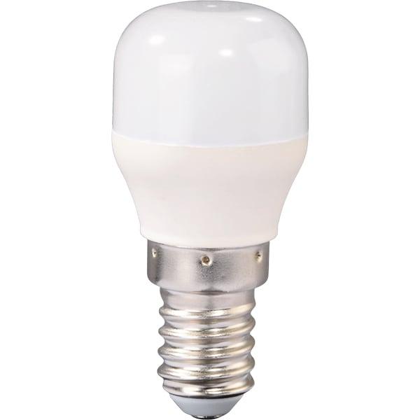 Bec LED aparate de racire XAVAX 112494, E14, 1.8W, 4000K, neutra