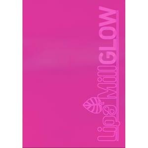 Set 10 caiete MAR MAR Glow, matematica, A4, 40+2 file, legatura capsata, diverse modele