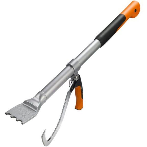 Levier busteni FISKARS WoodXpert-M, 70cm