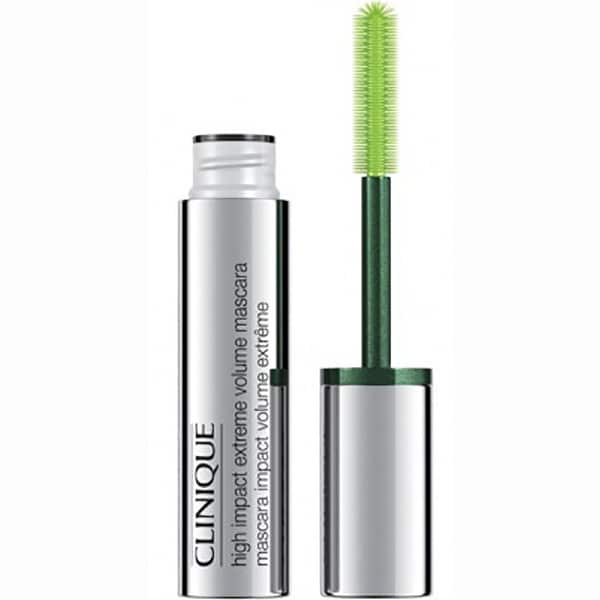 Mascara CLINIQUE High Impact Extreme Volume, 01 Black, 8ml
