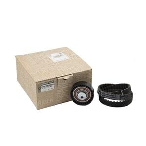 Kit distributie original DACIA 130C17480R, Logan 1.4 / 1.6 Mpi, Euro 5, an 2010-