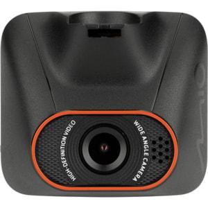 "Camera video auto MIO MiVue C541, 2.0"", Full HD, G-senzor, negru"