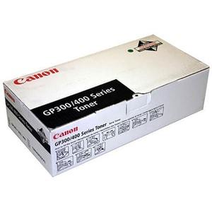 Toner CANON GP-405, negru