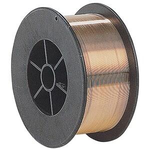 Sarma sudura otel EINHELL 1576311, 0.6 mm x 5 kg