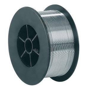 Sarma sudura CR-NI EINHELL 1576720, 0.6 mm x 0.65 kg