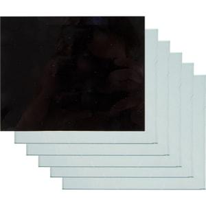 Set geam protectie sudura EINHELL 1584300