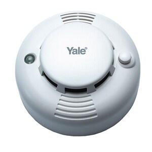 Senzor de fum pentru alarma SR-3200I, YALE 60-A100-00SD-SR-5011