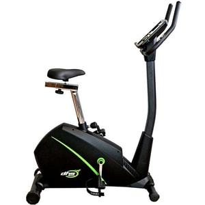 Bicicleta fitness DHS 2729, volanta 6kg, greutate suportata 120kg