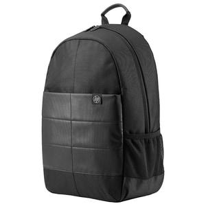 """Rucsac laptop HP Classic 1FK05A, 15.6"""", negru"""