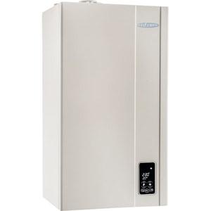 Centrala termica pe gaz in condensare NOVA FLORIDA 35FL0132, 32.3 kW, alb