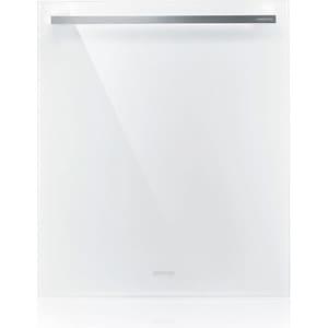 Masina de spalat vase incorporabila GORENJE GV6SY21W, 14 seturi, 6 programe, 60 cm, Clasa A+, alb
