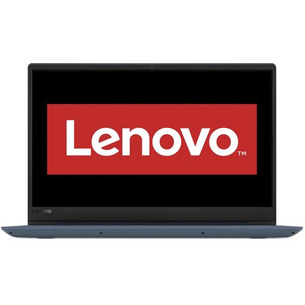 "Laptop Lenovo IdeaPad 330S-15ARR, AMD RYZEN 5 2500U pana la 3.6GHz, 15.6"" FHD, 4GB, 1TB, Radeon Vega 8, Free Dos"