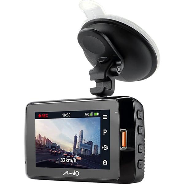 """Camera auto DVR MIO MIVUE 792 WIFI PRO, 2.7"""", Full HD, Wi-Fi, G-Senzor"""