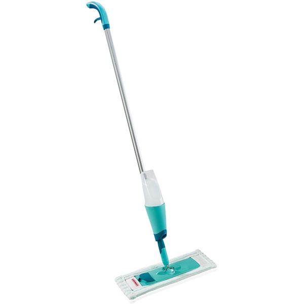 Mop LEIFHEIT Easy Spray XL 56690, turcoaz
