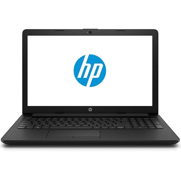 """Laptop HP 15-da0066nq, Intel Core i5-8250U pana la 3.4GHz, 15.6"""" Full HD, 8GB Ram + 16GB Intel Optane, 1TB, NVIDIA GeForce MX110 2GB, Free Dos"""