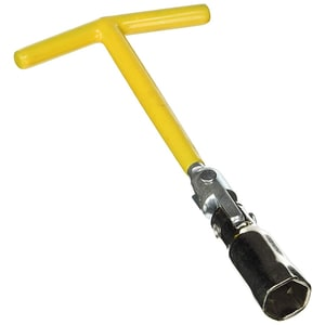 Cheie pentru bujii BOTTARI 24138BT, 16mm