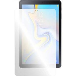 Folie protectie pentru Samsung Galaxy Tab A T595 10.5, SMART PROTECTION, polimer, display, transparent