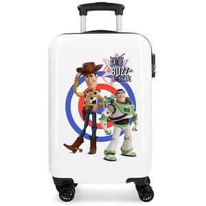 Troler copii DISNEY Toy Story 24514.61, 55 cm, multicolor