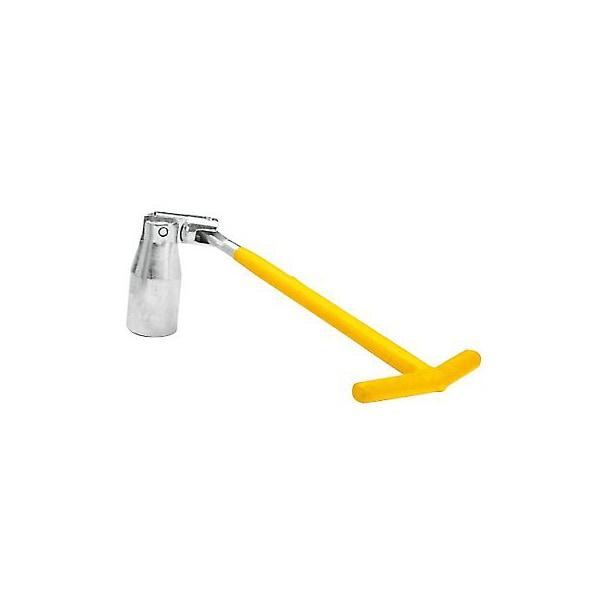 Cheie pentru bujii BOTTARI 24139BT, 21mm