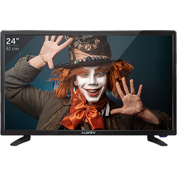 Televizor LED ALLVIEW 32ATC5000-H, HD, 81 cm