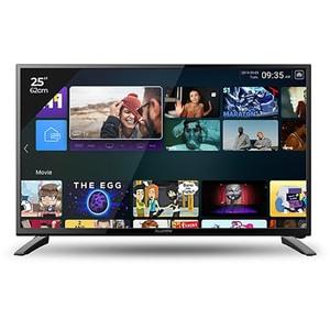 Televizor LED Smart ALLVIEW 25ATS5000-F, Full HD, 62 cm