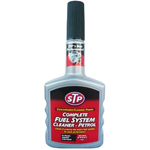 Aditiv curatare sistem benzina STP 28816, 400ml