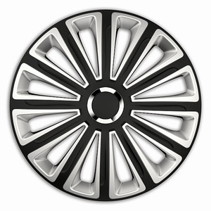 "Set capace CARMAX Roata Trend, 13"""