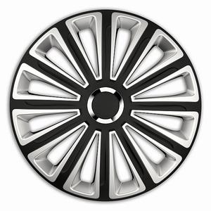 "Set capace CARMAX Roata Trend, 14"""