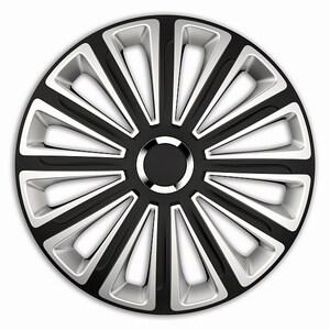 "Set capace CARMAX Roata Trend, 16"""