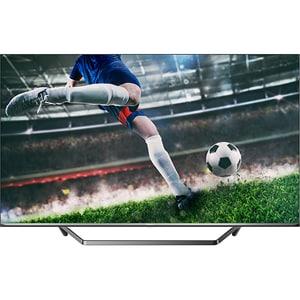 Televizor ULED Smart HISENSE 50U7QF, Ultra HD 4K, HDR, 126cm