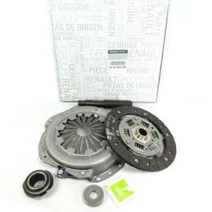 Kit ambreiaj RENAULT 302050453R, Renault, 1.4 Mpi