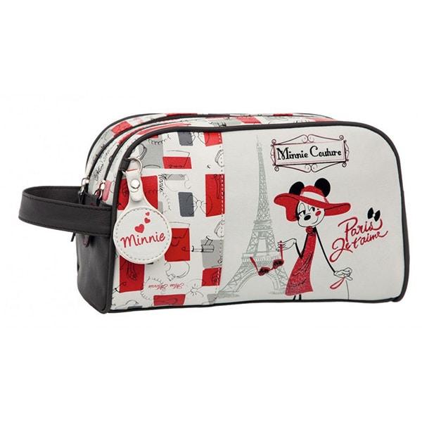 Borseta DISNEY Minnie Couture 30144.51, multicolor