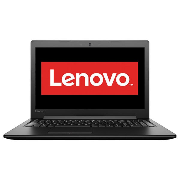 "Laptop LENOVO Ideapad 310-15IKB, Intel® Core™ i7-7500U pana la 3.5GHz, 15.6"", 8GB, 1TB, NVIDIA GeForce 920MX 2GB, Free Dos"
