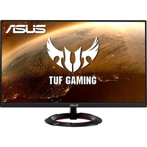 """Monitor Gaming LED IPS ASUS TUF VG249Q1R, 23.8"""", Full HD, 165Hz, FreeSync, negru"""