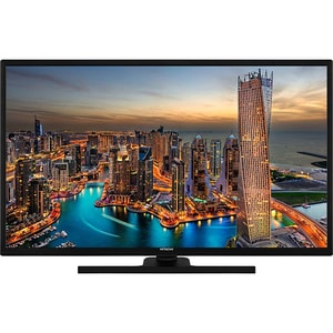 Televizor LED Smart HITACHI 32HE2100, HD, 80cm