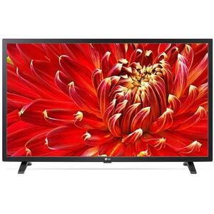 Televizor LED Smart LG 32LM6300PLA, Full HD, HDR, 80 cm