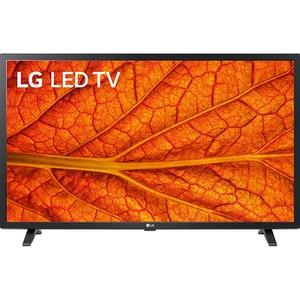 Televizor LED Smart LG 32LM6370PLA, Full HD, HDR, 81 cm
