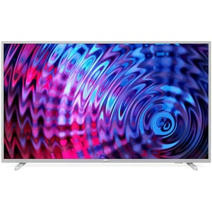 Televizor LED Smart PHILIPS 32PFS5823/12, Full HD, 80 cm